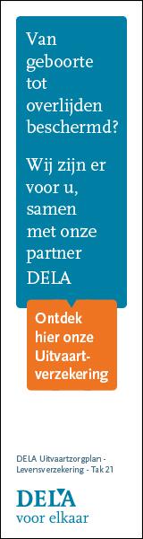 DELA Banner