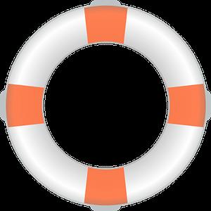 Indy Plus logo